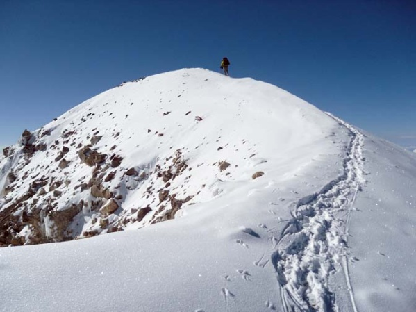 climber-on-orizaba