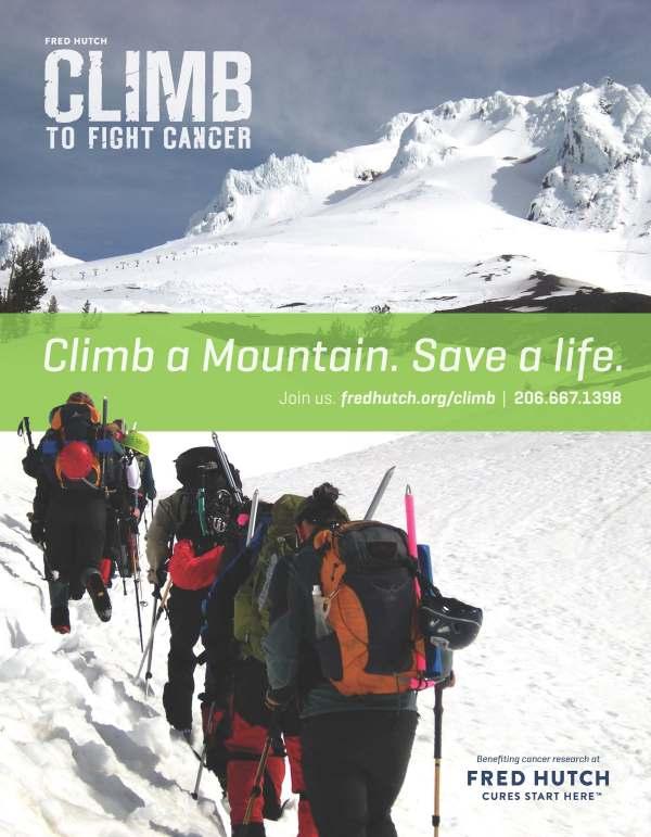 Climb_Climbing Ad #1_Final
