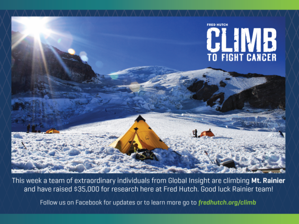 CLIMB-DIGITIAL-SIGN-RAINIER.PNG
