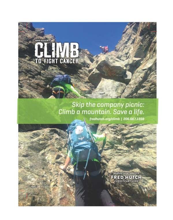 cfc_climbing-ad-3_final